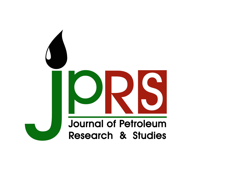 مجلة البحوث والدراسات النفطية